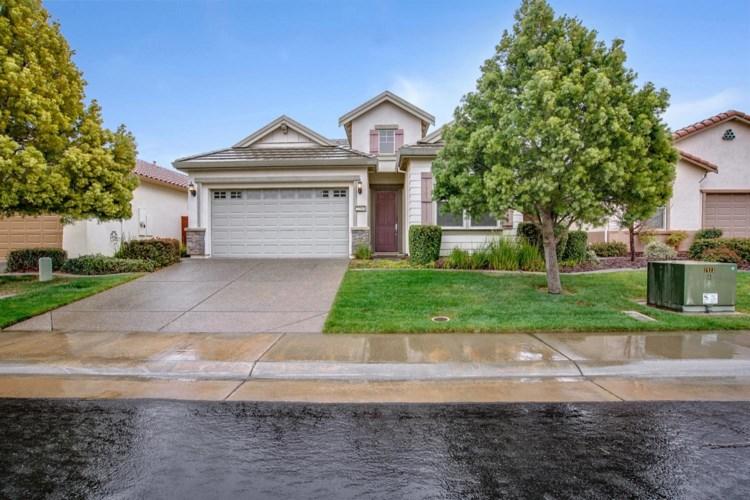 2286 Langtree Drive, Roseville, CA 95747