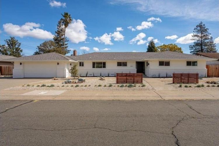 4061 Marsalla Court, Sacramento, CA 95820