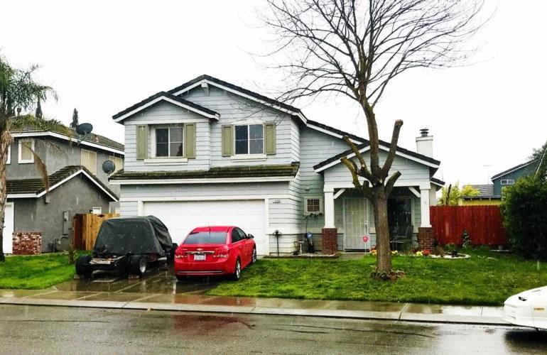 1550 Ken Street, Stockton, CA 95206