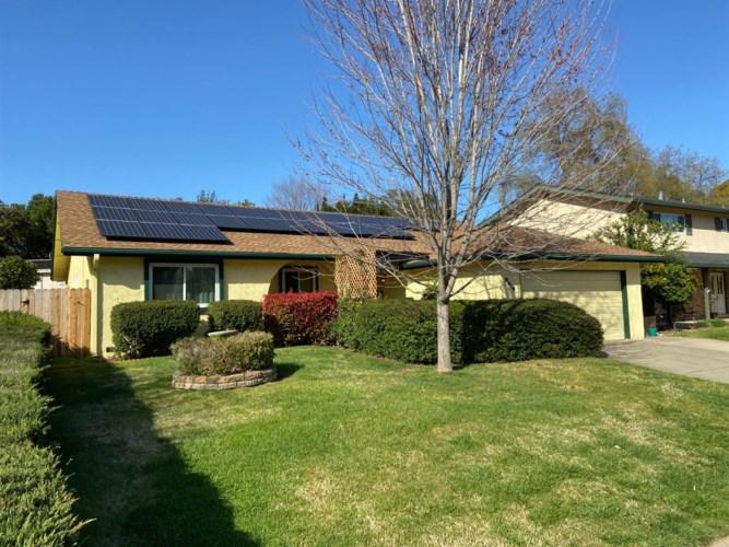 9913 El Chorlito, Rancho Cordova, CA 95670