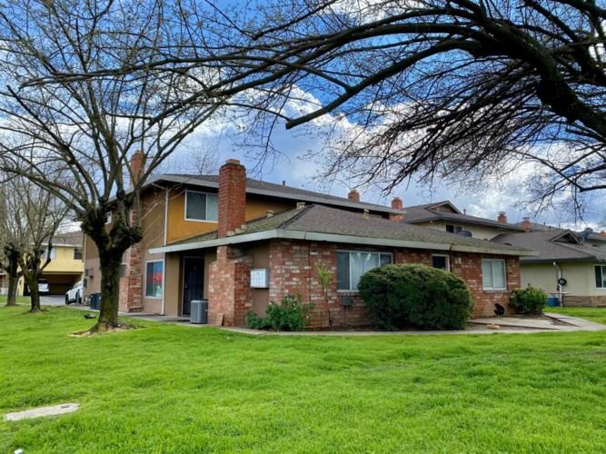 5756 Garfield Avenue, Sacramento, CA 95841