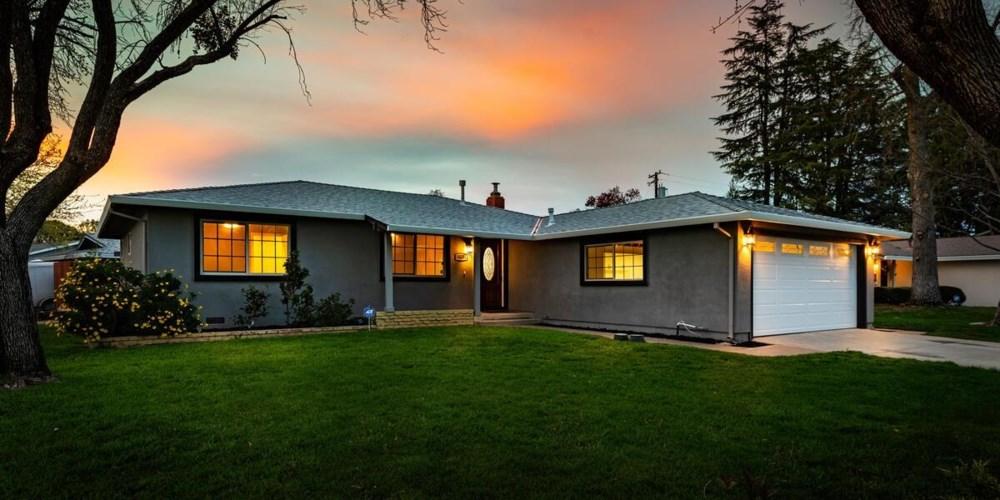 10701 Campana Way, Rancho Cordova, CA 95670