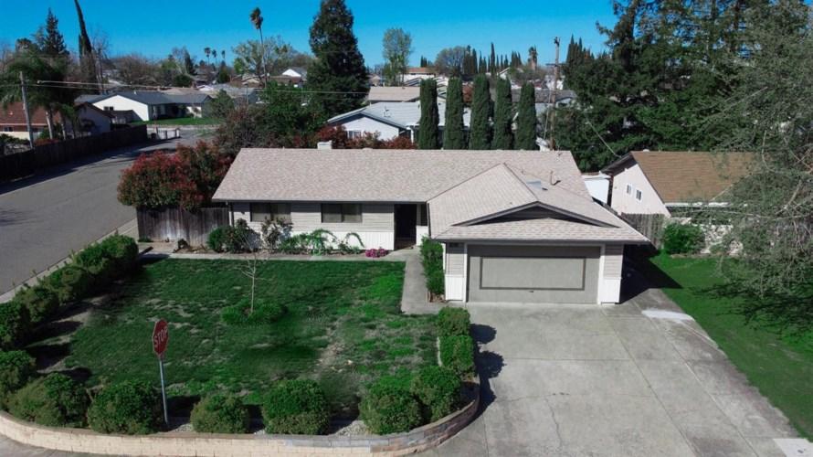 7501 Saybrook, Citrus Heights, CA 95621
