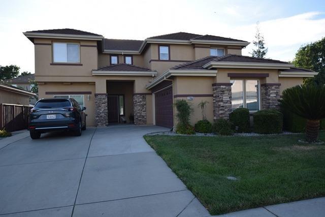 7765 Hyde Park Circle, Antelope, CA 95843