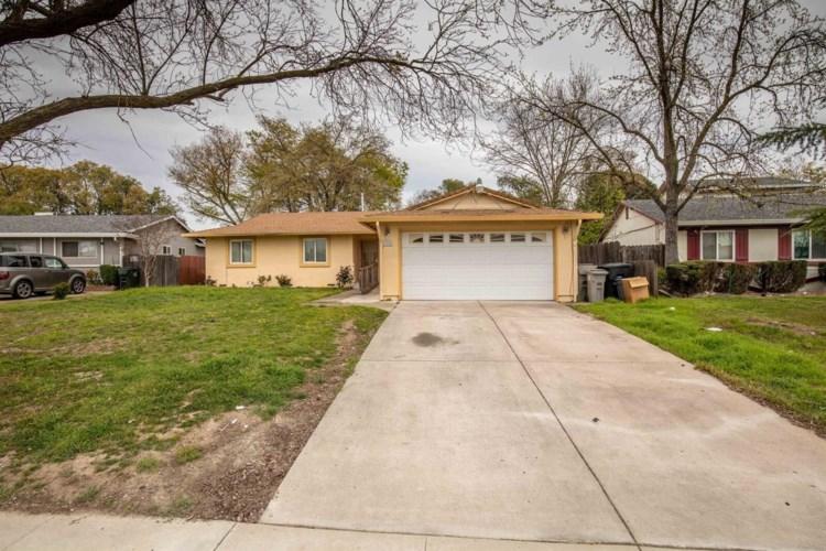7555 29th Street, Sacramento, CA 95822