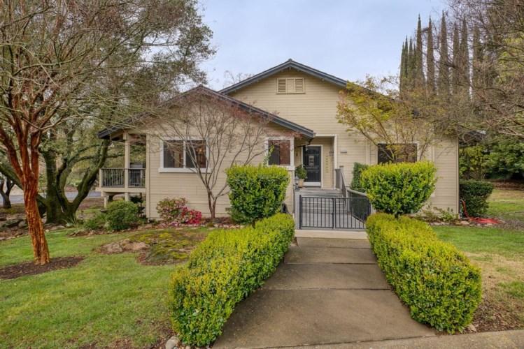 14572 Guadalupe Drive, Rancho Murieta, CA 95683
