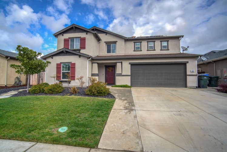 380 Palo Verde Way, Lincoln, CA 95648