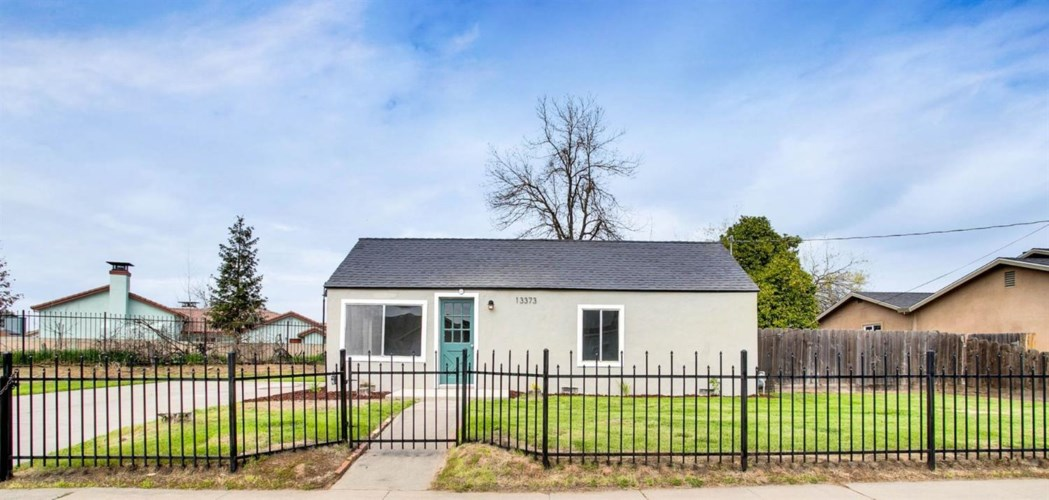 13373 Welch Street, Waterford, CA 95386