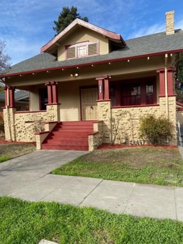 723 W acacia Street, Stockton, CA 95203