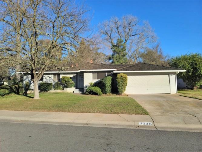 3236 Libby Way, Sacramento, CA 95821