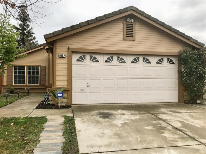 9112 Bristol Plaza Way, Elk Grove, CA 95624