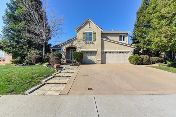 686 Groveland, Lincoln, CA 95648