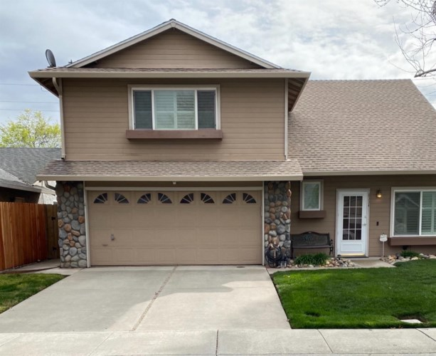 8334 Almondwood Lane, Stockton, CA 95210