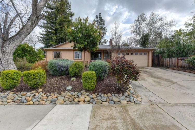 2428 Moraine Circle, Rancho Cordova, CA 95670