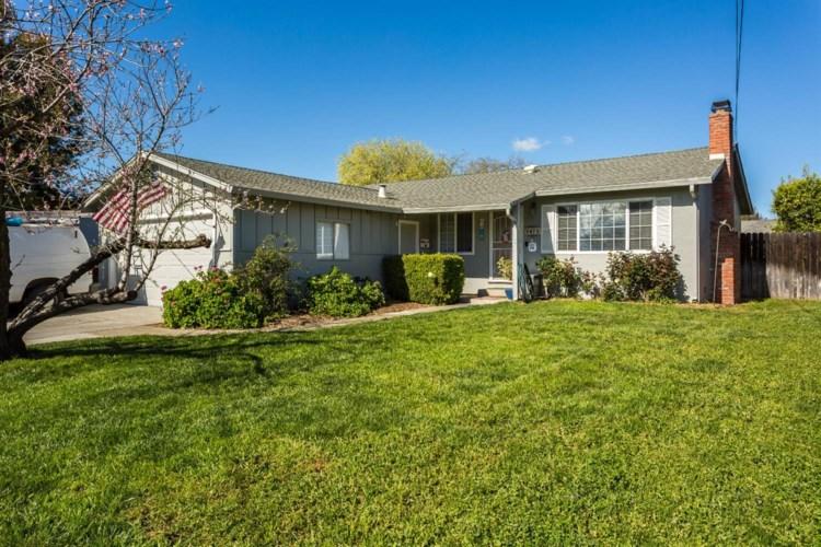 3478 Hillsborough Drive, Concord, CA 94520