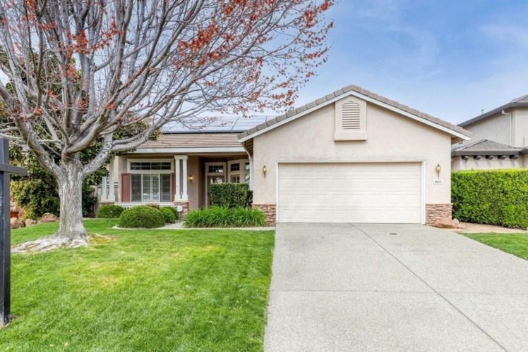 5601 New Vista Court, Rocklin, CA 95765