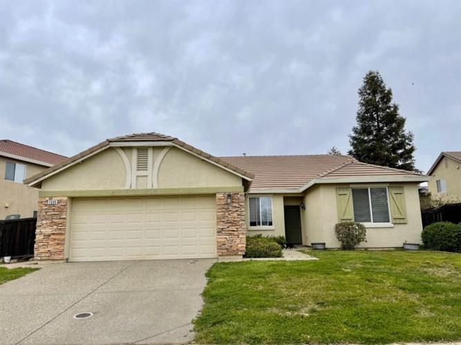 1595 Tadpole Way, Marysville, CA 95901