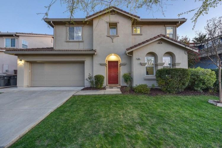 3815 Silverwood Rd, West Sacramento, CA 95691
