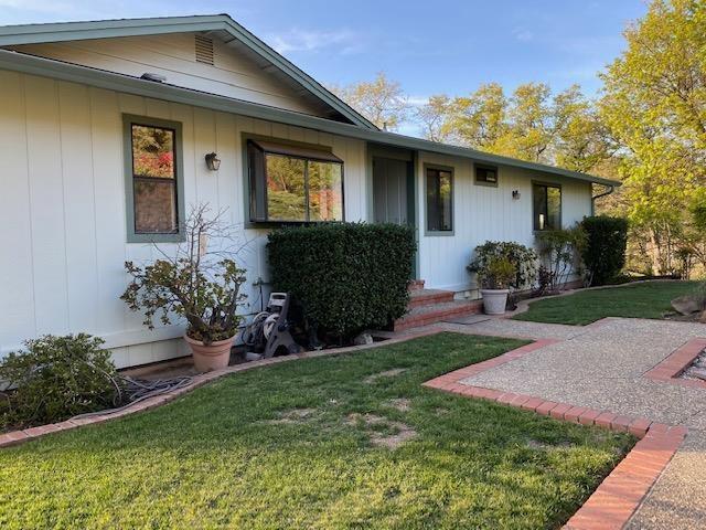 19 Serra Monte Drive, Oroville, CA 95966