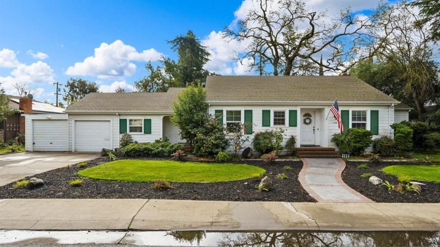 1448 W Euclid Avenue, Stockton, CA 95204