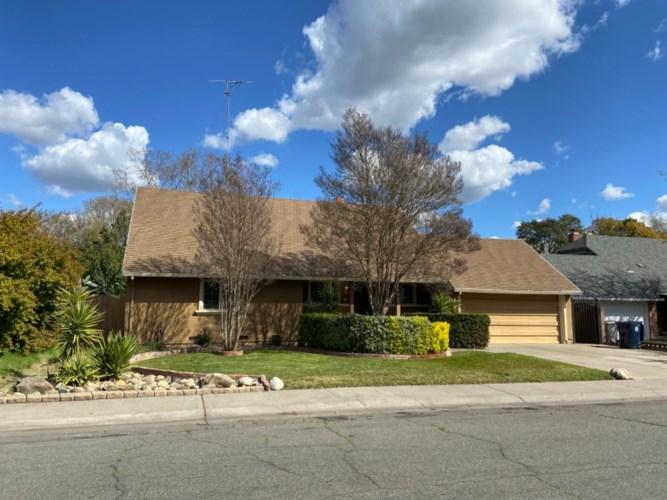 7967 Hanford Way, Sacramento, CA 95823