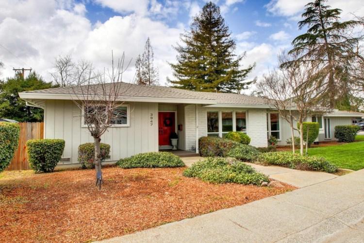 3947 Scotty Way, Sacramento, CA 95821