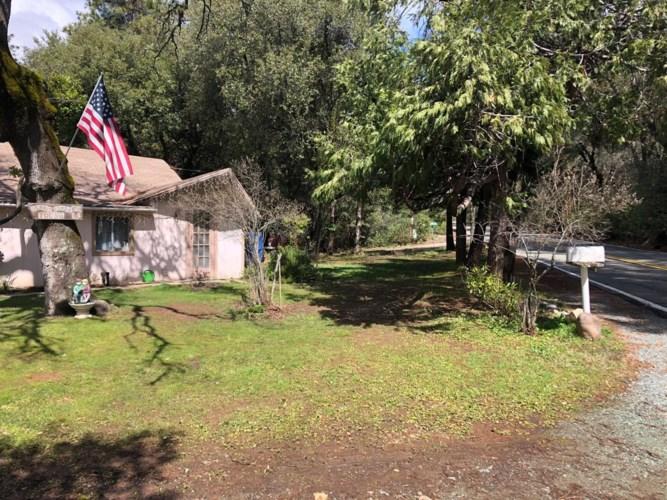 13015 Irishtown Road, Pine Grove, CA 95665