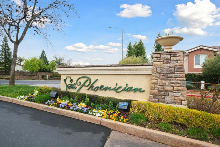 1501 Secret Ravine Parkway  #524, Roseville, CA 95661