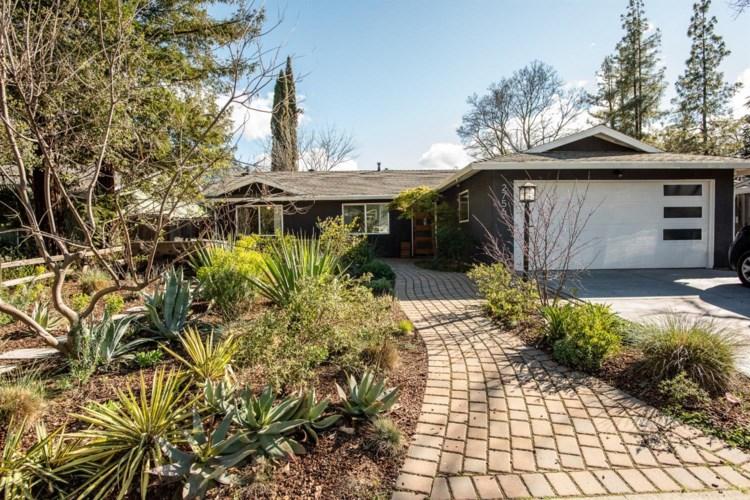 2756 Feather Place, Davis, CA 95616