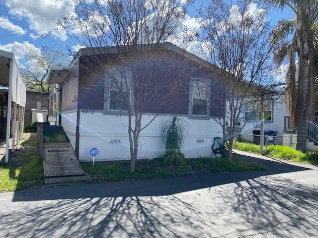 4812 Independence Lane, North Highlands, CA 95660