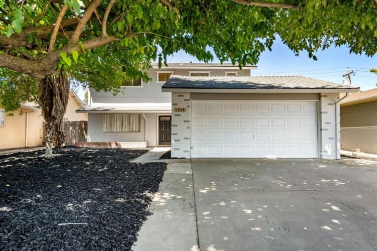 1044 Anna Street, West Sacramento, CA 95605