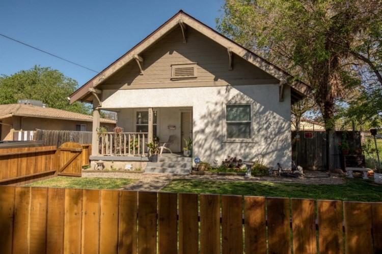 111 W 5th Street, Stockton, CA 95206