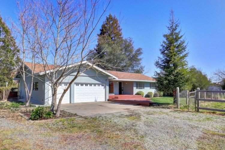 12611 Fig Road, Wilton, CA 95693