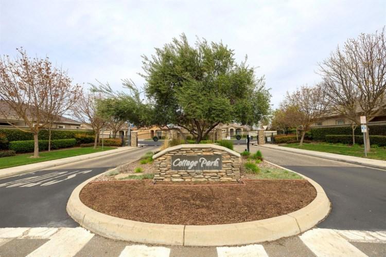 2140 State Street, Turlock, CA 95380