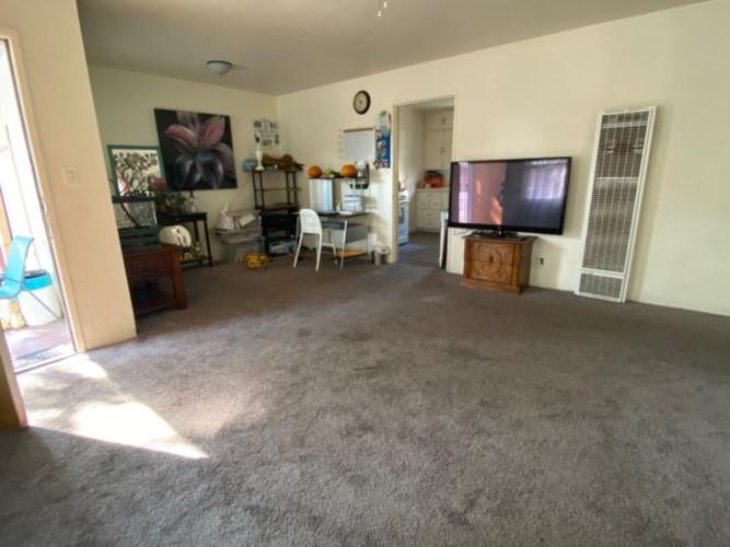 1309 S Lincoln Street, Stockton, CA 95206