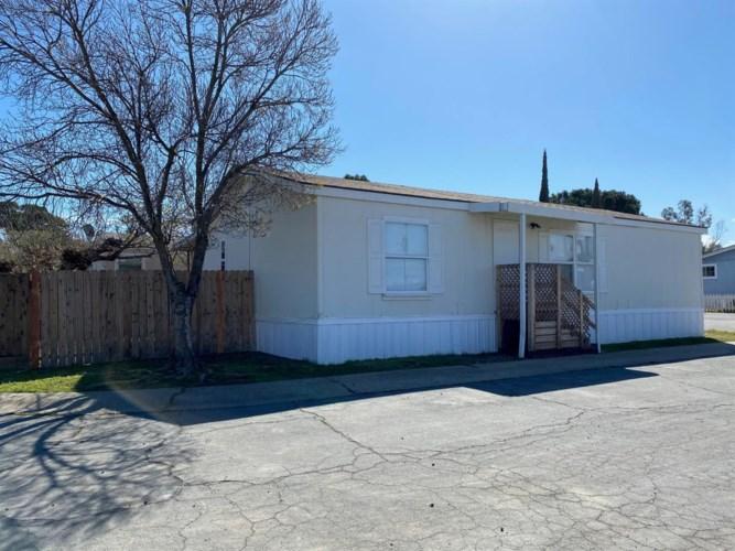 296 N Mercury Street, Santa Nella, CA 95322