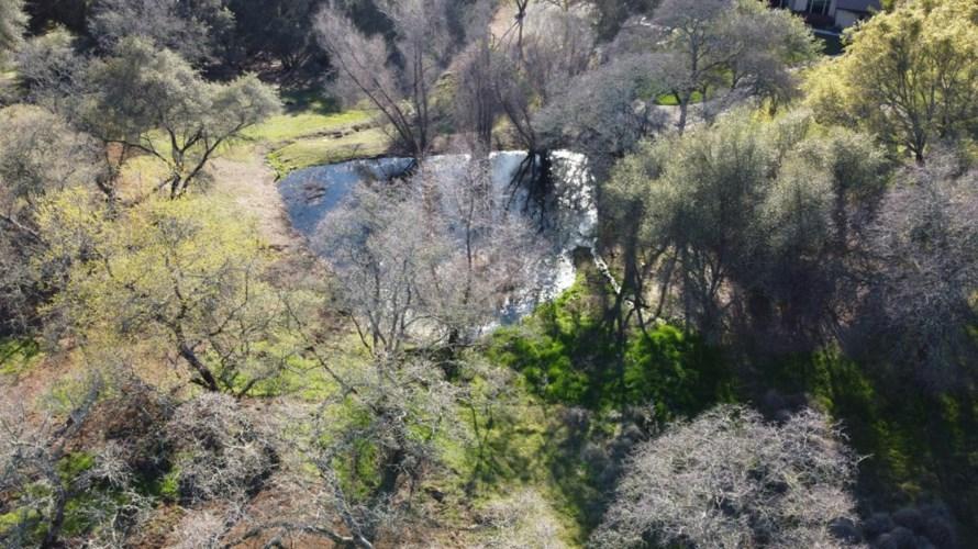 7190 Steeple Chase Drive, Shingle Springs, CA 95682
