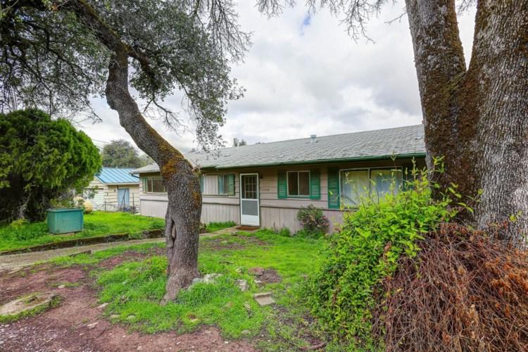 23468 Deer Creek Road, Smartsville, CA 95977