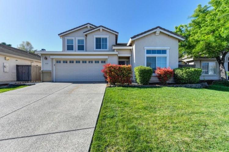 1620 Salizar Way, Sacramento, CA 95835