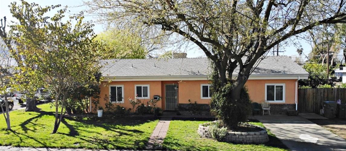 936 Cottage Drive, Woodland, CA 95695