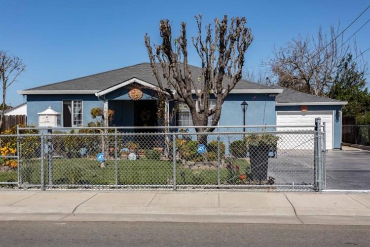 719 Jessie Avenue, Sacramento, CA 95838