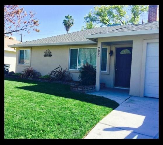 7060 21st Avenue, Sacramento, CA 95820