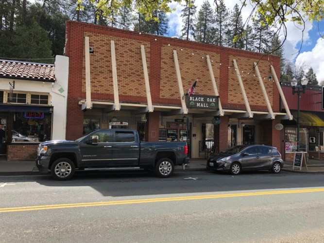 460 Main Street, Placerville, CA 95667