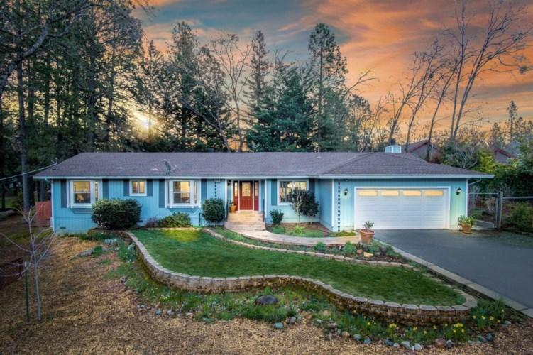 16939 Norlene Way, Grass Valley, CA 95949