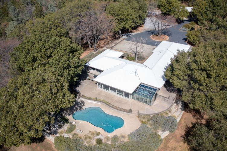 17747 View Terrace, Jackson, CA 95642