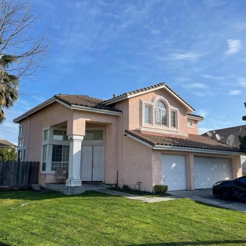 505 Tule Spring Street, Stockton, CA 95210