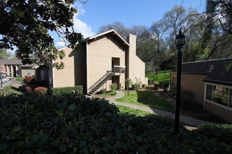 9160 Madison Avenue  #26, Fair Oaks, CA 95628