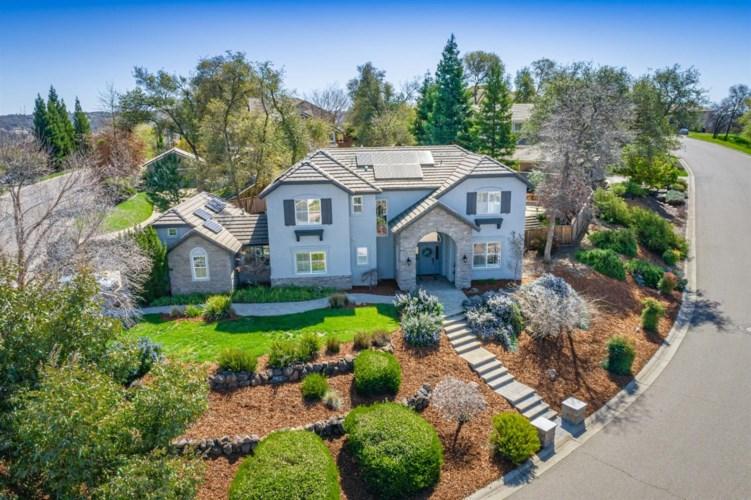 4054 Windsor Point Place, El Dorado Hills, CA 95762