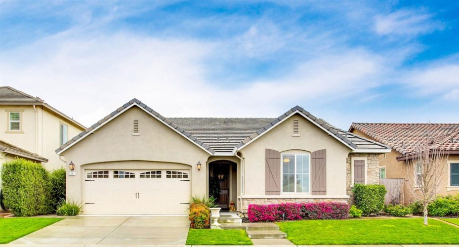 2801 Westport Circle, Oakdale, CA 95361