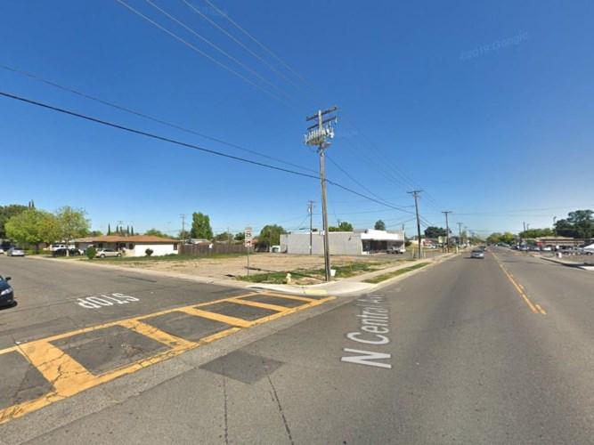 2071 Central Avenue, Ceres, CA 95307